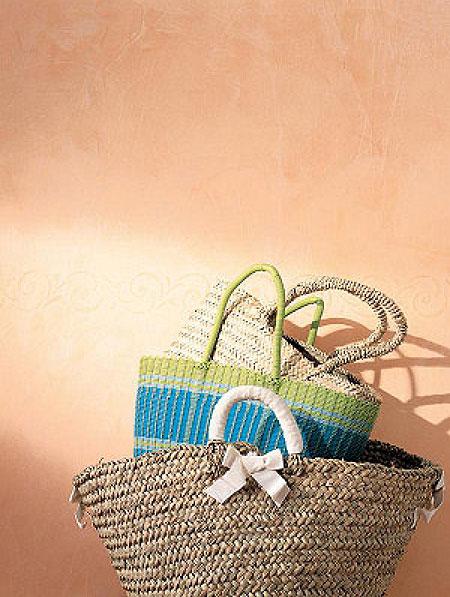 Dekorative wandgestaltung malermeister j vesper for Dekorative wandgestaltung
